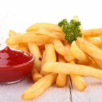 Gourmetmaxx Heißluft Fritteuse Test