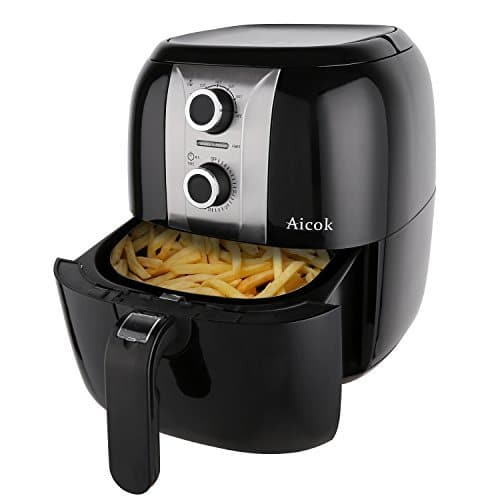 aldi friteuse with aldi friteuse aldi friteuse with aldi. Black Bedroom Furniture Sets. Home Design Ideas